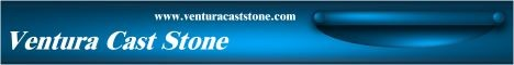 Click to visit the Ventura Cast Stone site